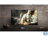 R306c 32 inch SONY BRAVIA Led TV Brand new