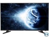 55 FULL HD Smart INTERNET LED TV