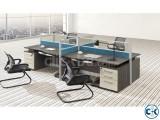Executive Table Sales desk computer desk