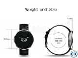 C06 water-proof Heart Rate Smart Bracelet
