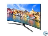 Small image 4 of 5 for Brand new Samsung 65 inch UHD CURVED KU6600 SMART TV | ClickBD