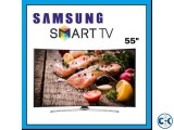 Small image 3 of 5 for Brand new samsung 55 inch LED TV KU6300   ClickBD