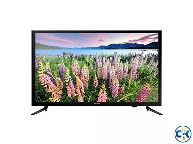 Brand new Samsung 40 inch LED TV K5000 | ClickBD