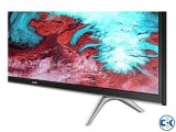 Small image 3 of 5 for Brand new Samsung 40 inch LED TV K5000 | ClickBD