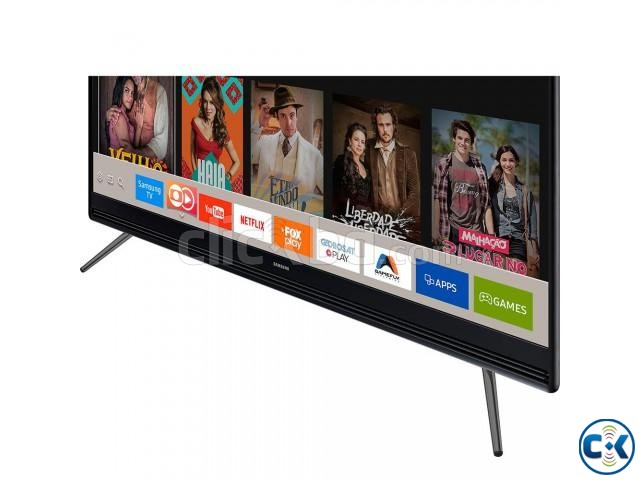 Brand new Samsung 43 inch LED TV K5300 | ClickBD