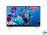Small image 2 of 5 for Brand new Samsung 43 inch LED TV K5300 | ClickBD
