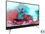 Small image 3 of 5 for Brand new Samsung 43 inch LED TV K5300 | ClickBD