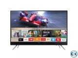 Small image 4 of 5 for Brand new Samsung 43 inch LED TV K5300 | ClickBD