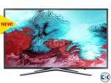 Small image 1 of 5 for Brand new Samsung 43 inch LED TV K5500 | ClickBD