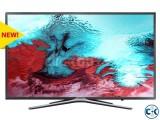 Brand new Samsung 43 inch LED TV K5500