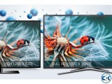 Small image 4 of 5 for Brand new Samsung 43 inch LED TV K5500 | ClickBD