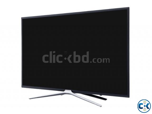 Brand new Samsung 43 inch LED TV M5500 | ClickBD large image 2