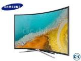 Brand new Samsung 49 inch LED TV K6300