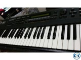 Roland xp30 like brand new
