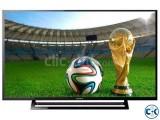 SONY BRAVIA 40'' FULL HD R352E R352D LED TV