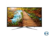 Small image 2 of 5 for 43 inch SAMSUNG M5500 SMART HD TV | ClickBD
