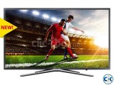 Small image 3 of 5 for 43 inch SAMSUNG M5500 SMART HD TV | ClickBD