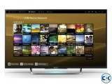 49 inch SONY BRAVIA X7000D 4K ANDROID TV