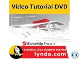 ETABS Sketchup Autocad 2017 Video Tutorial Full