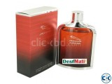 Jaguar Classic Red for Men 100ml