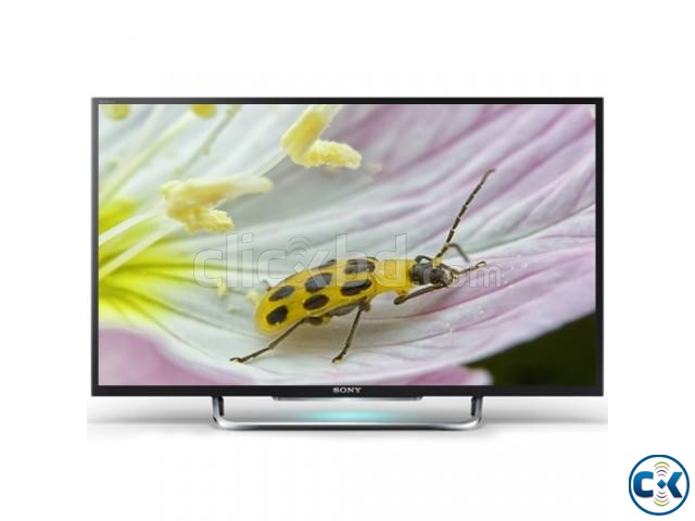 55 inch SONY BRAVIA W800C 3D TV | ClickBD large image 1