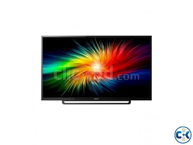 Sony Brvaia 32R302E HD 32 Inch FM Radio LED Television | ClickBD large image 2