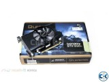LEADTEK GTX 1050TI 4GB GRAPHICS CARD with 21 Motnhs warranty