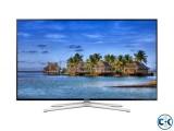 55 inch SAMSUNG H6400 3D TV
