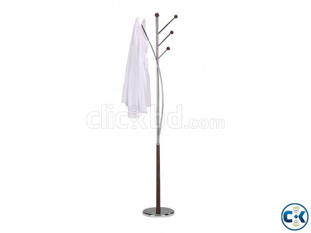 Hanger Stand | ClickBD large image 0
