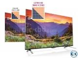 LG 43'' LH500T Energy Saving Full HD LED TV