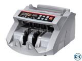 Money Counting Machine Price in Bangladesh
