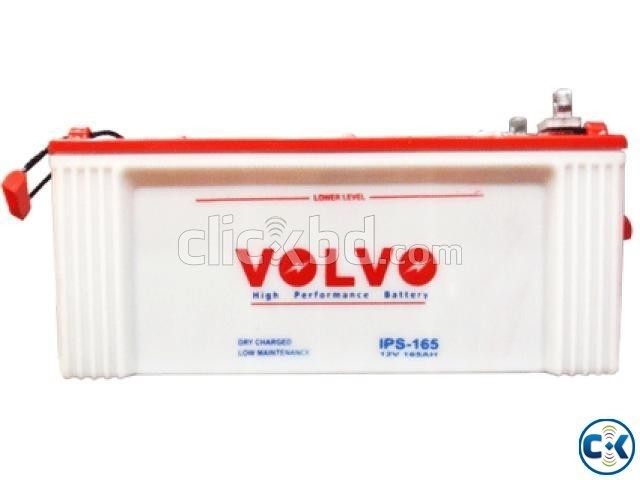 battery volvo solar on buy detail product