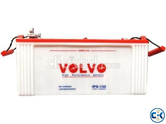 battery p sealed volvo ford images car audi for