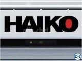 HAIKO 5 Ton Ceilling & cassette Type AC 60000 btu