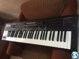 new roland xp 30 keyboard