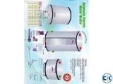 Water geyser Water Heater