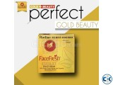 Face Fresh Gold Beauty Cream