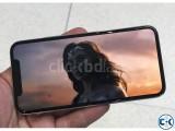 Brand New Apple iphone X Plus 256GB Sealed Pack 3 Yr Wrrnty
