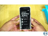 Small image 2 of 5 for Brand New Samsung Galaxy j5 Pro Sealed Pack 3 Yr Warranty | ClickBD
