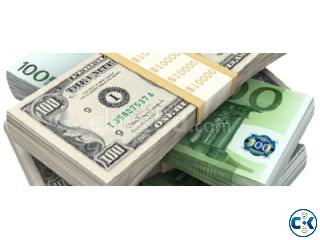 Quality Counterfeit Money For Sale | ClickBD large image 1
