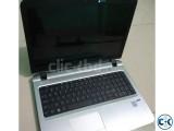 HP probook G3 15.6 inch
