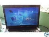 Acer Gateway NV49C371 Core i3