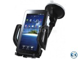 one touch car mount