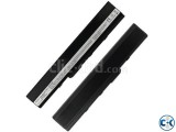China New Replacement ASUS A32-K52 Laptop Battery 5200mAh