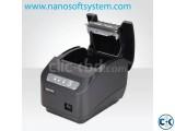 Brand New Xprinter XP Q200II 80mm Thermal Pos Receipt Printe