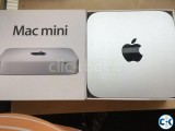 Apple Mac Mini (MGEM2ZP/A) A1347