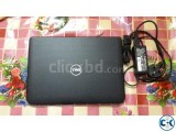 Dell Inspiron 3401 Black