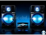 Sony SHAKE-100D Mini Hi-Fi System