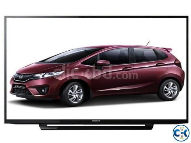 Sony TV Bravia R302E 32 inch Basic HD LED Television | ClickBD large image 1