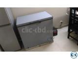 Refrigerator Deep Voltage Stabilizer